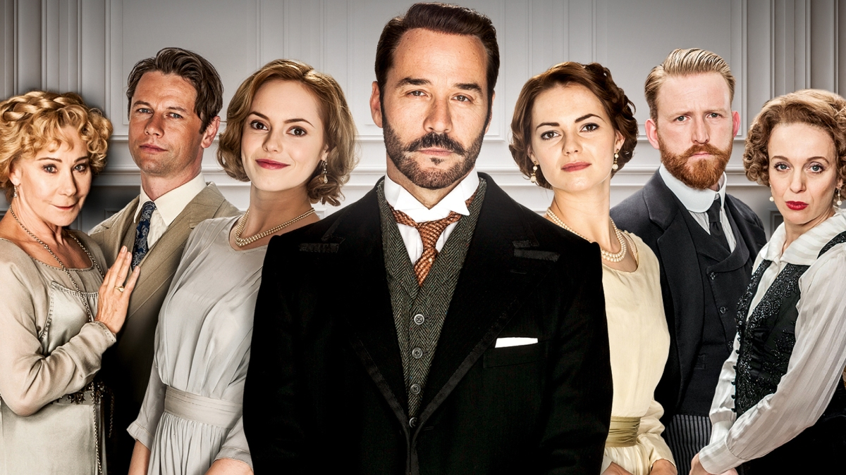 Mr Selfridge, Season 3 Episode 10: Review